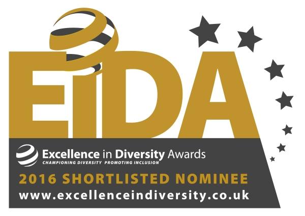 EiDA Logo for 2016 #567072D