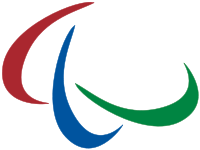 IPC_logo_(2004).svg