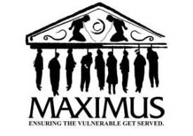 maximusfb