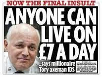 ids-anyonecanlive
