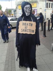 sanction-deaths