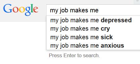 my-job