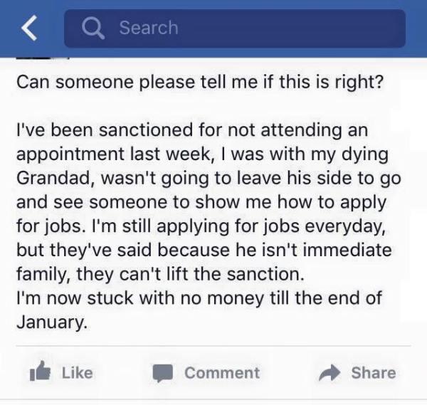 sanction1