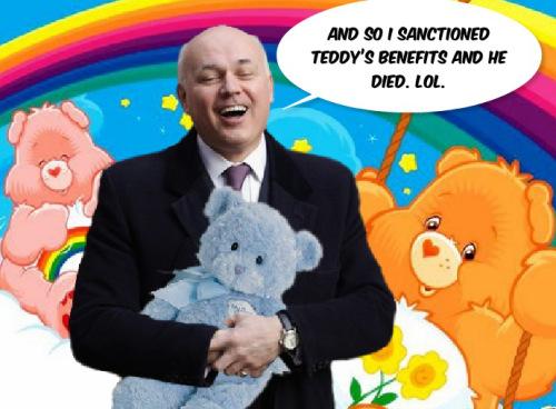 ids-dead-teddy
