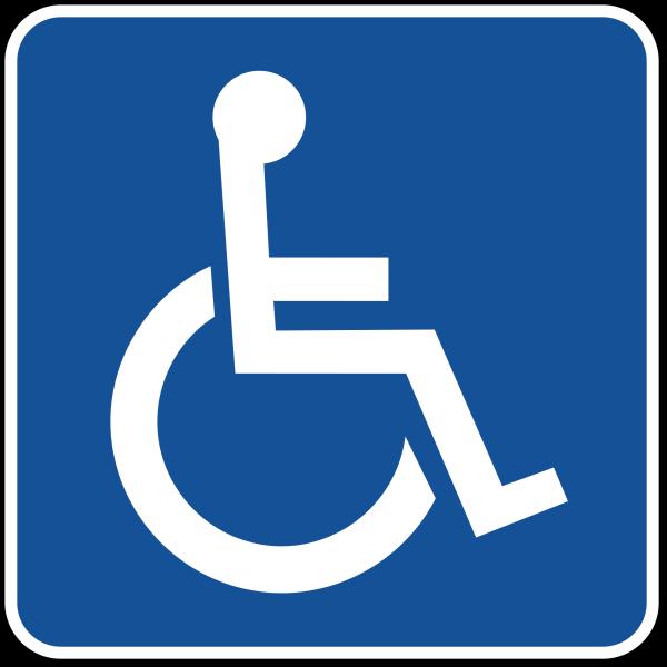 accesssymbol