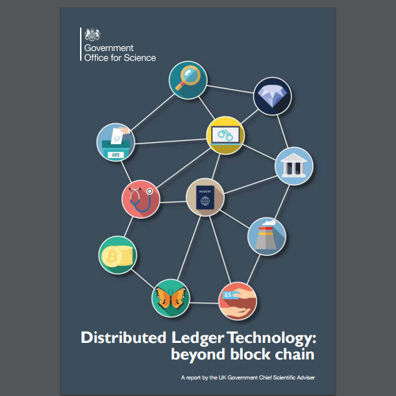 blockchain_2-large_trans++LNxyO0DwVu6AfV8OD9VhqByRWR8tXKJRXAf-JOaUjFA