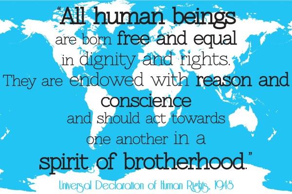 humanrights-01.jpg