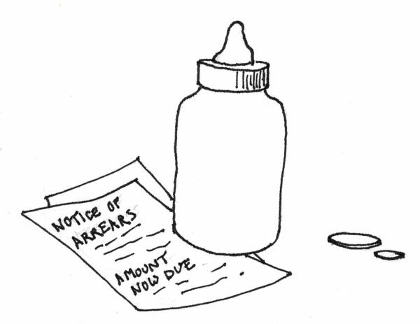 baby's bottle_000001